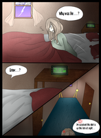 The Last Chance - Page 4 by Yukella