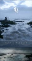 Package - Nature - 17 by resurgere