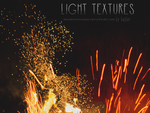 Light Textures V 3.0 by smashingdaisies