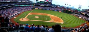 Phillies Panorama 2 by Luthienmisery29