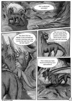Quiran - page 57 by Shcenz