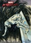 Silver Surfer 3 of 10 by dan-duncan