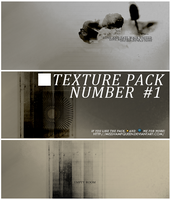 3 Large Texture Pack #1 by MissVampQueen