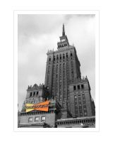 5 days in Warsaw IV by kilted1ecosse