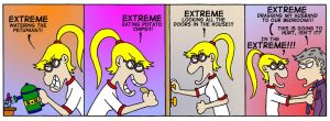RussoTrot 162 by Russotrot