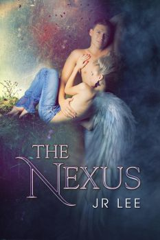 The Nexus by CoraGraphics