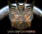 TransFormers...Destroy by klen70