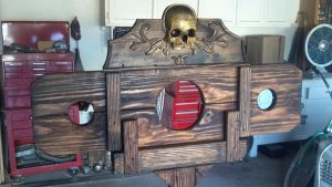 Pirate Props(Stocks)2 by Craftsman107