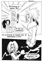 Shaman King 2 - 03 by Alister-Murkerry