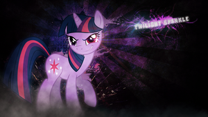Twilight's Abstract Attack (Collab) by Karl97