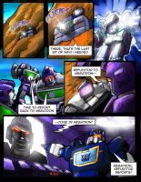 TFO: Prime Directive page 12 by Optimus8404