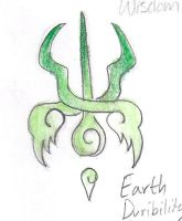 Summoning of Earth by bloodlover1