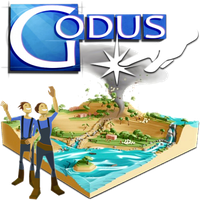 Godus by POOTERMAN