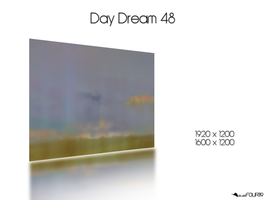 Day Dream 48 by studioFOUR119