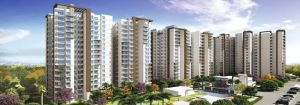 Faridabad makes you aware facts Property on Rent by aashiantara