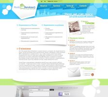 realtyservices.ru 2 by ult1mate