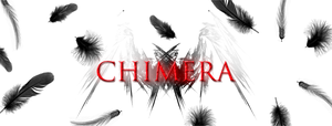 Chimera FB/Twitter Wall Cover by Muffo11