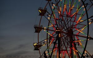 Fair by joerayphoto