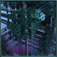 QH-20170228-Fractal-Erection-Set-v2a by quasihedron