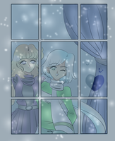 frost by marie-berry