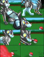 Preyfar's Pokeball Pg 3 of 3 by Banana-of-Doom2000