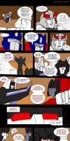Last Resort - Page 70 by Comics-in-Disguise