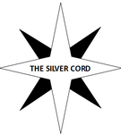 The Silver Cord: Prologue by AA763