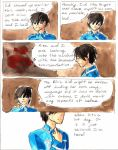 FMA:L Chapter 6 Page 23 by StarlightShymmer