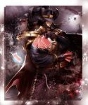 Twisted Fate by Chezoo