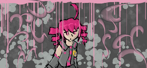 teto is by news-print-hat
