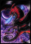 .:: Rising Storm ::. by Windspirit-Aquaeris