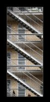 Stairworks color by 2510620