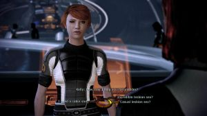 Femshep's Missing Dialog Options by Rastifan