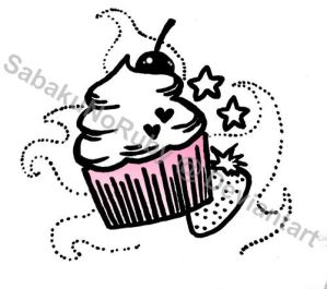 http://th00.deviantart.net/fs42/300W/f/2009/140/6/5/Cupcake_Tattoo_Design_by_sabakunoruby.jpg