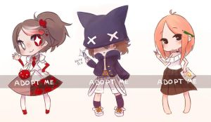 instant buy adopts 01 -CLOSED- by Next--LVL