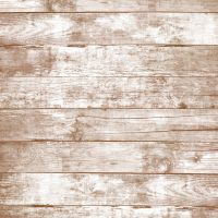 DiStreSSed wOod tExTuRe| cU-Ok | by Cre8aRt4LifE