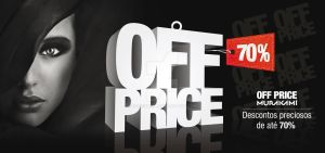Off Price 2010 by RogerLima