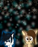 Request - furrylife23 by alicedoodlebug