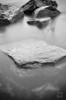 River Stones 3 by FilipR8