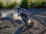 Motocross by roxmohr