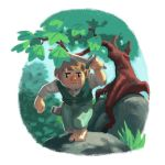 The Hobbit by willborough