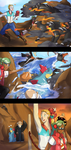 BRR Quest 2: Fire Frenzy by DingDingy