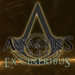 Assassin's Creed - Ex Cineribus: Chapter 5 by VixenSkywalker