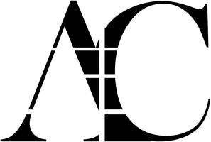 AC Logo by SeeMooreDesigns