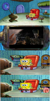 CGD64's Embarrassing Shows: by CrazyGamerDragon64