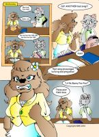 Furry Experience page 51 by Ellen-Natalie
