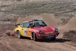 porsche powerslide by donfoto