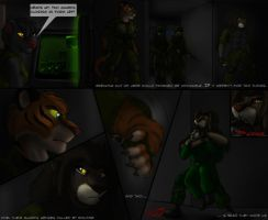 BorderlineChronicles p 10 by Darkheart1987
