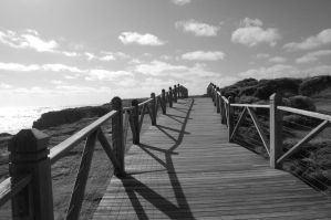 warrnambool revisited by DanielleMiner