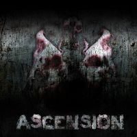 Acension 1A by Mird